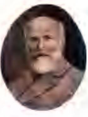 Пчеловод С.И. ГЛАЗЕНАП