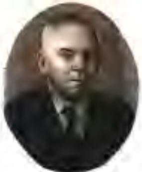 Василий Антонович Нестерводский